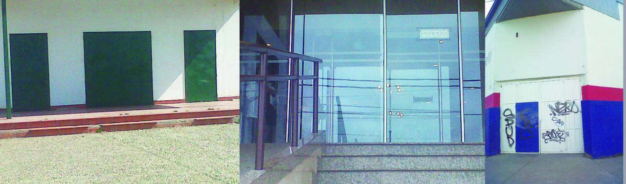 puerta templo maría auxiliadora (1) copia